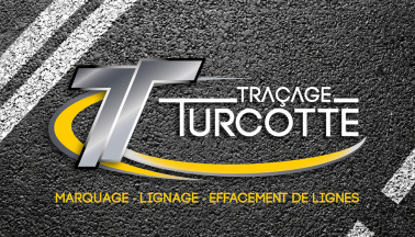 tracageturcotte_recto-site